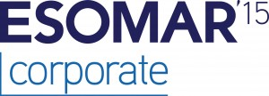 ESOMAR_corporate_CMYK
