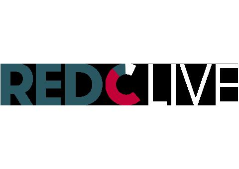 redc-live