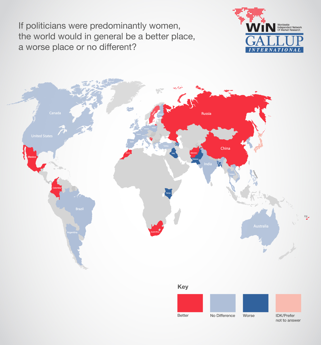 Women-in-Politics-Graphic